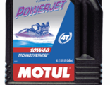 фото MOTUL POWER JET 4T